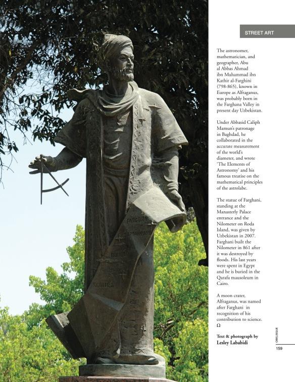 159.pdf Edition 2011 street art obelisque-001