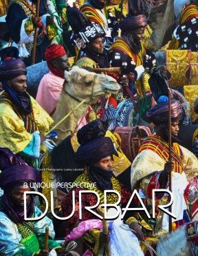 DURBAR new one -001