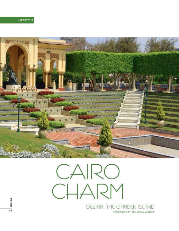 CAIRO CHARM.pdf issue 3-001