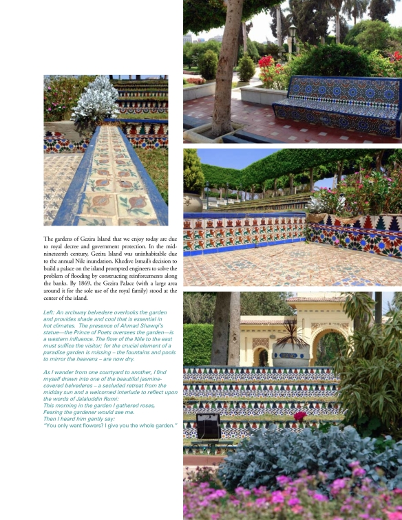 CAIRO CHARM.pdf issue 3-008