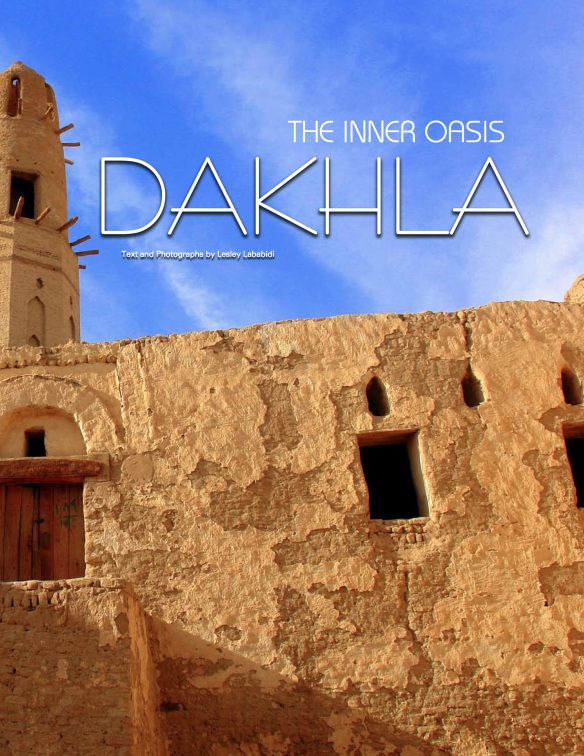Dakhla Article -002