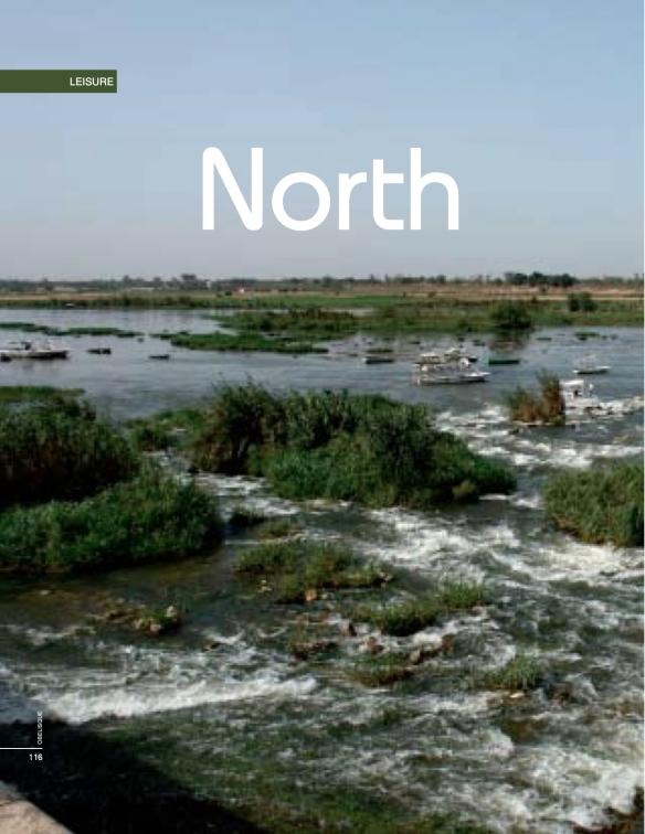 North South18 May-001
