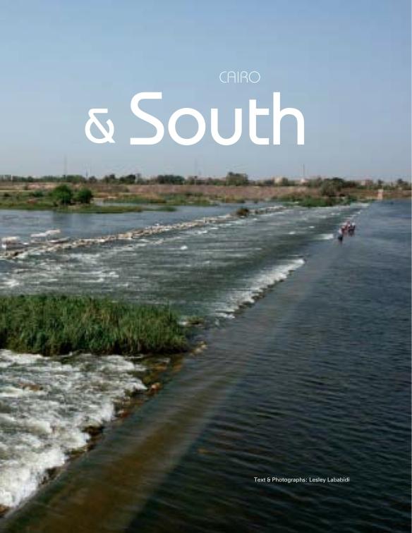 North South18 May-002