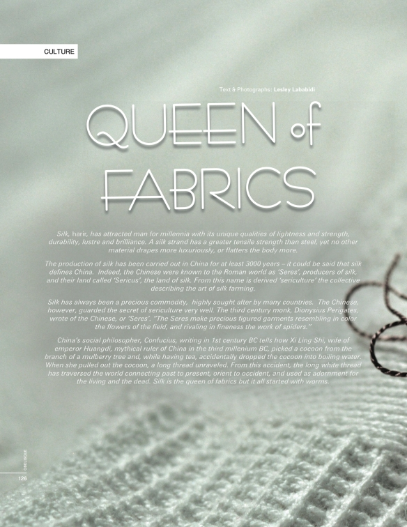 Queen of Fabrics final -001