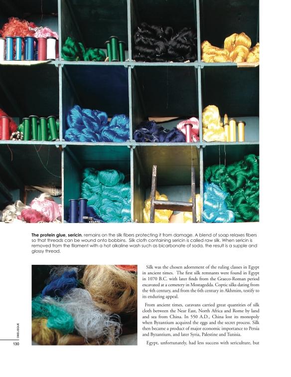 Queen of Fabrics final -005