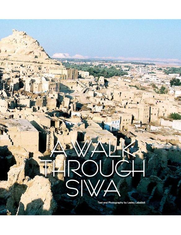 SIWA-002