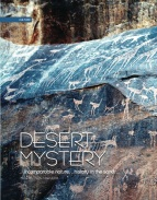https://nomad4now.com/articles-egypt/desert-mystery-rock-art-2/