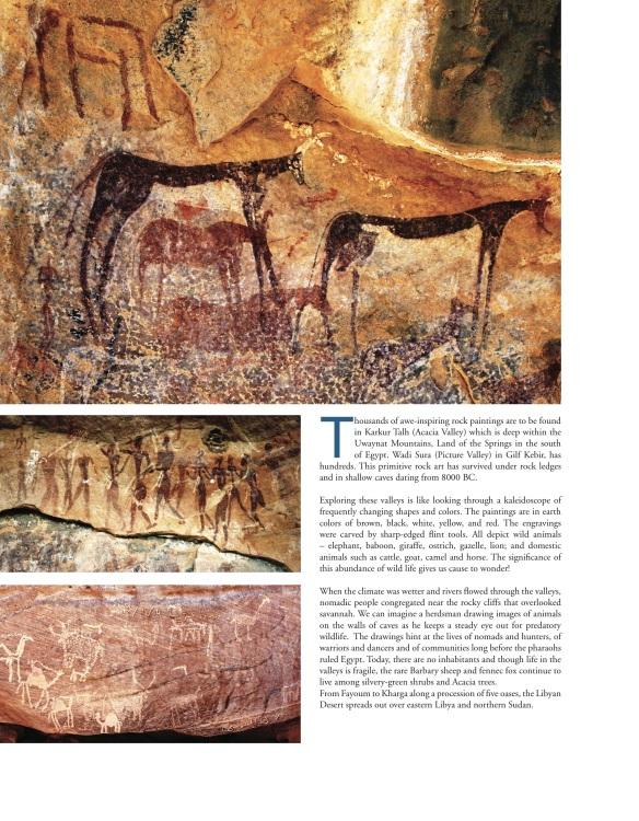 UWAYNAT, Gelf El Kabir.pdf issue 2-003