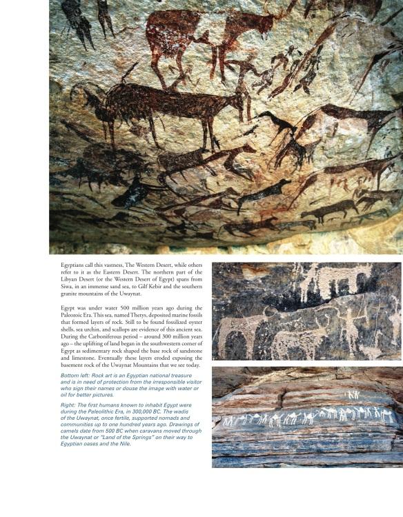 UWAYNAT, Gelf El Kabir.pdf issue 2-004