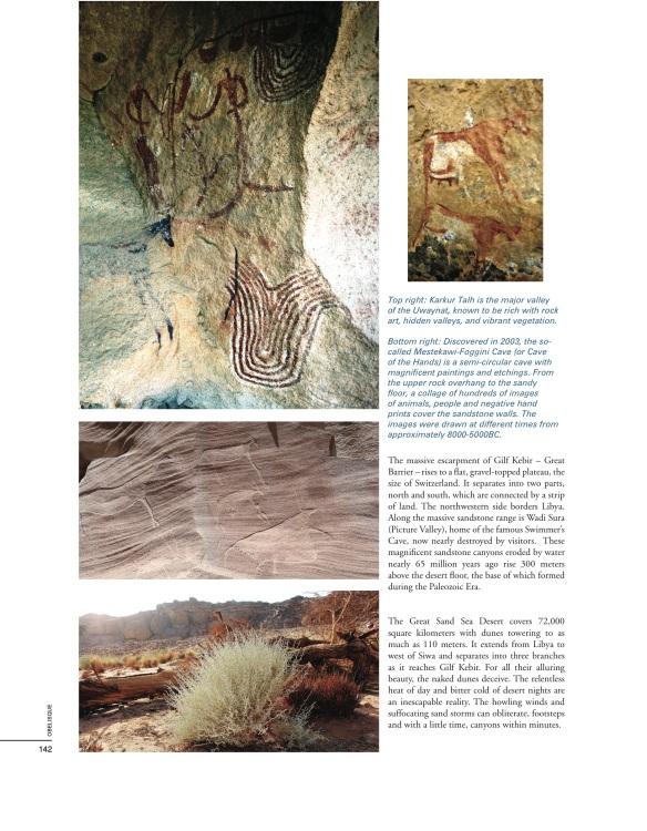 UWAYNAT, Gelf El Kabir.pdf issue 2-005