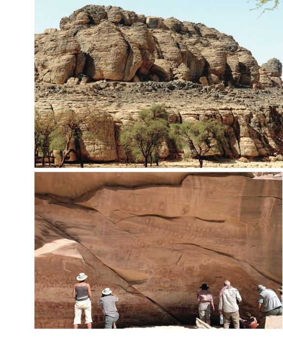 UWAYNAT, Gelf El Kabir.pdf issue 2-006