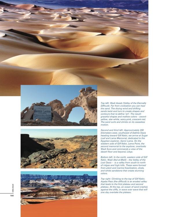 UWAYNAT, Gelf El Kabir.pdf issue 2-007