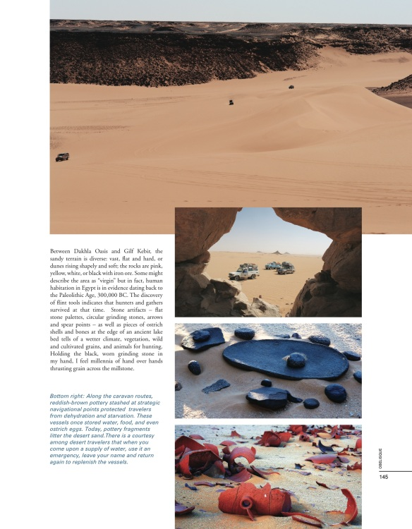 UWAYNAT, Gelf El Kabir.pdf issue 2-008