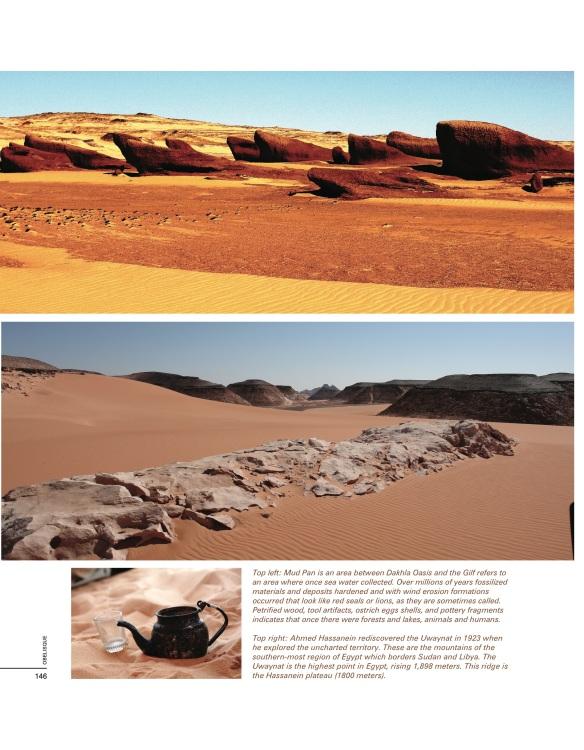 UWAYNAT, Gelf El Kabir.pdf issue 2-009