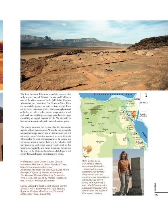 UWAYNAT, Gelf El Kabir.pdf issue 2-010