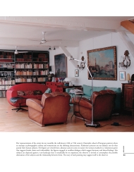 Paris Apartment Issue 3-008