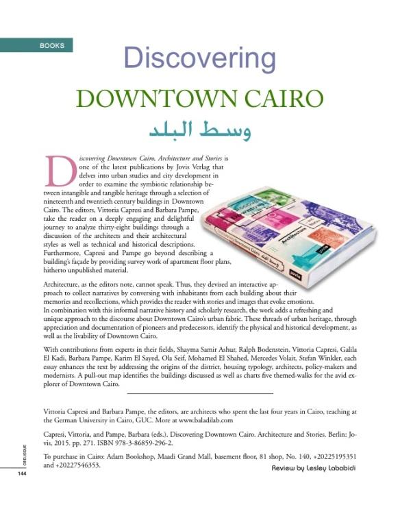 Book Review 144..pdf Final Nov 5,2015-001
