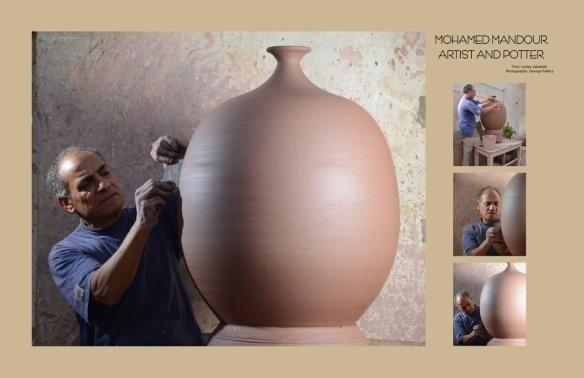 Mohamed Mandour 6 .pdf final November 8th-001