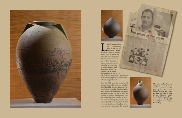 Mohamed Mandour 6 .pdf final November 8th-002