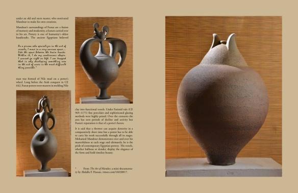 Mohamed Mandour 6 .pdf final November 8th-003