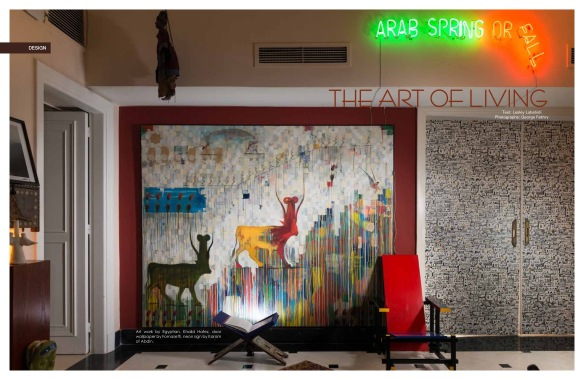 the-art-of-living-05-001