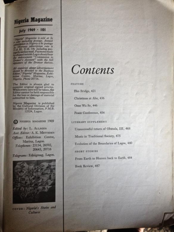 #101 July 1969
