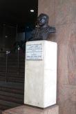 Sir Glover (1829-1885) Gov. of Lagos