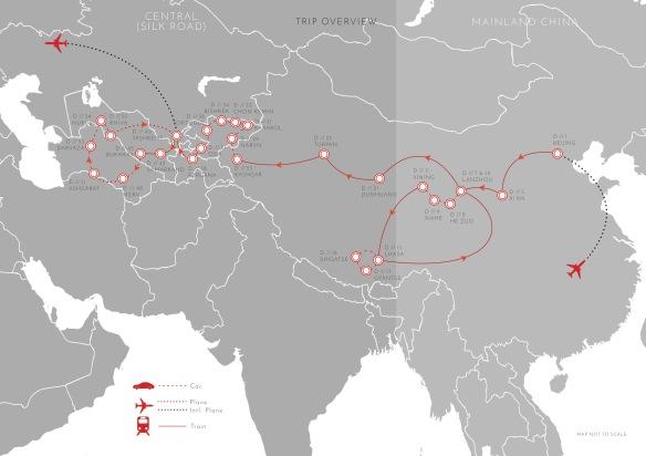 195_LS_SILKROAD_MAP-002