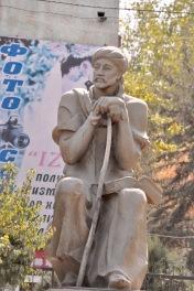Urgut, Uzbekistan