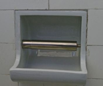 P1000464