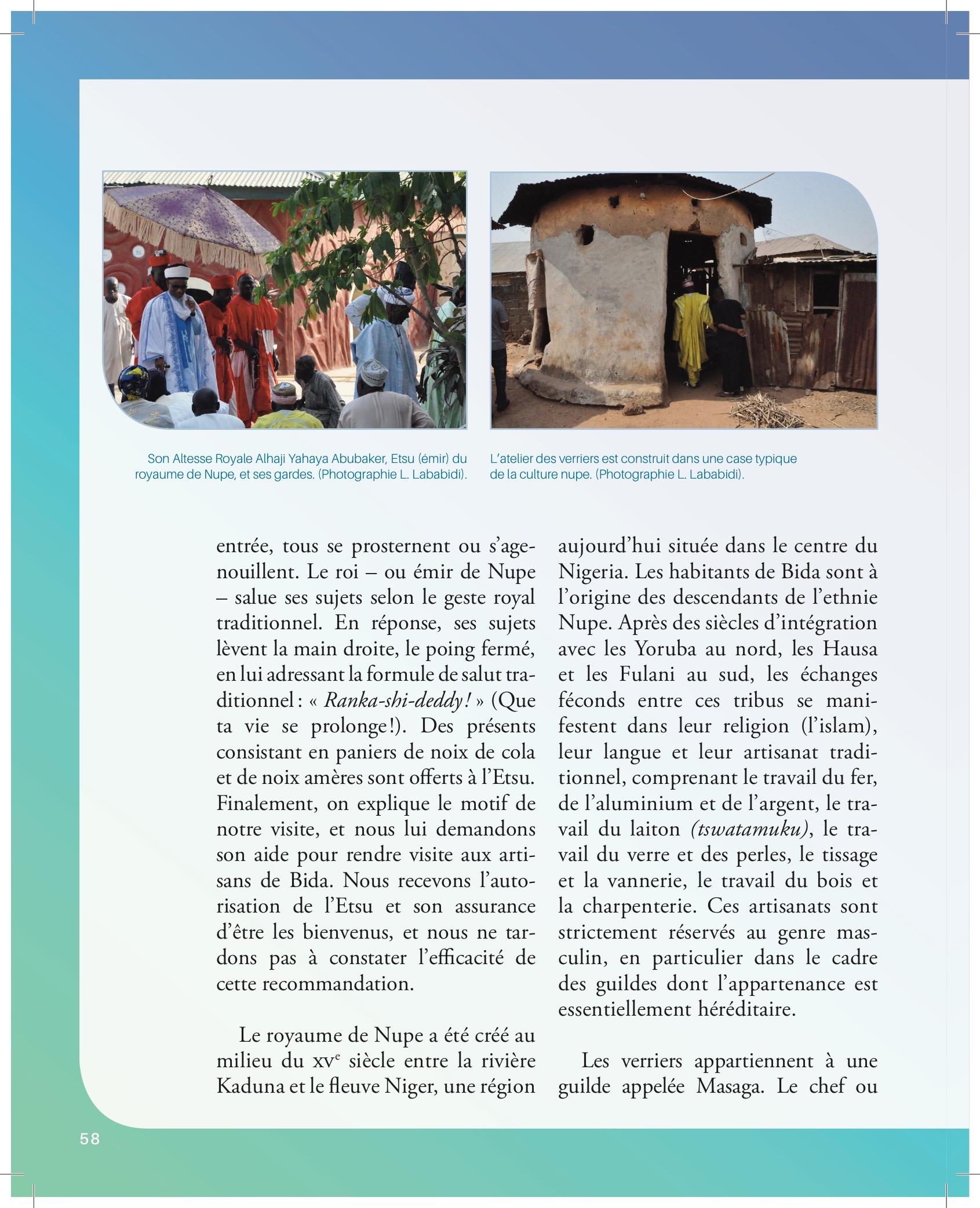 Catalogue Bling-Bling 2019 TAP Lesley Lababidi-005