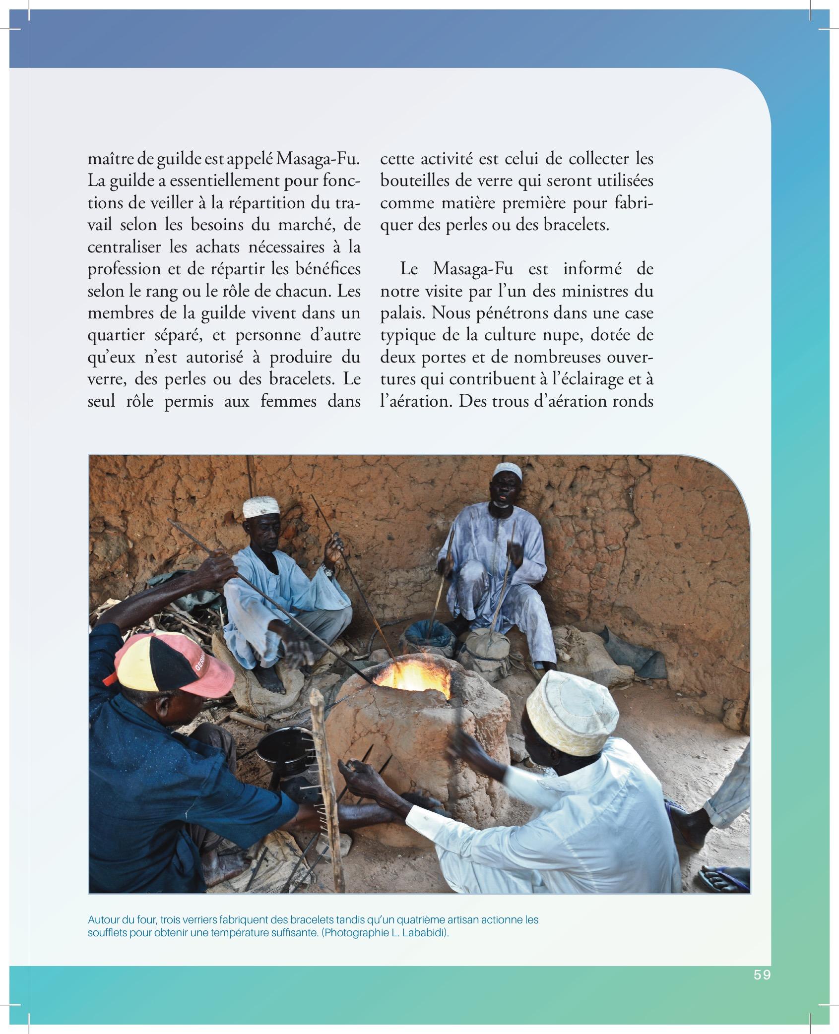 Catalogue Bling-Bling 2019 TAP Lesley Lababidi-006