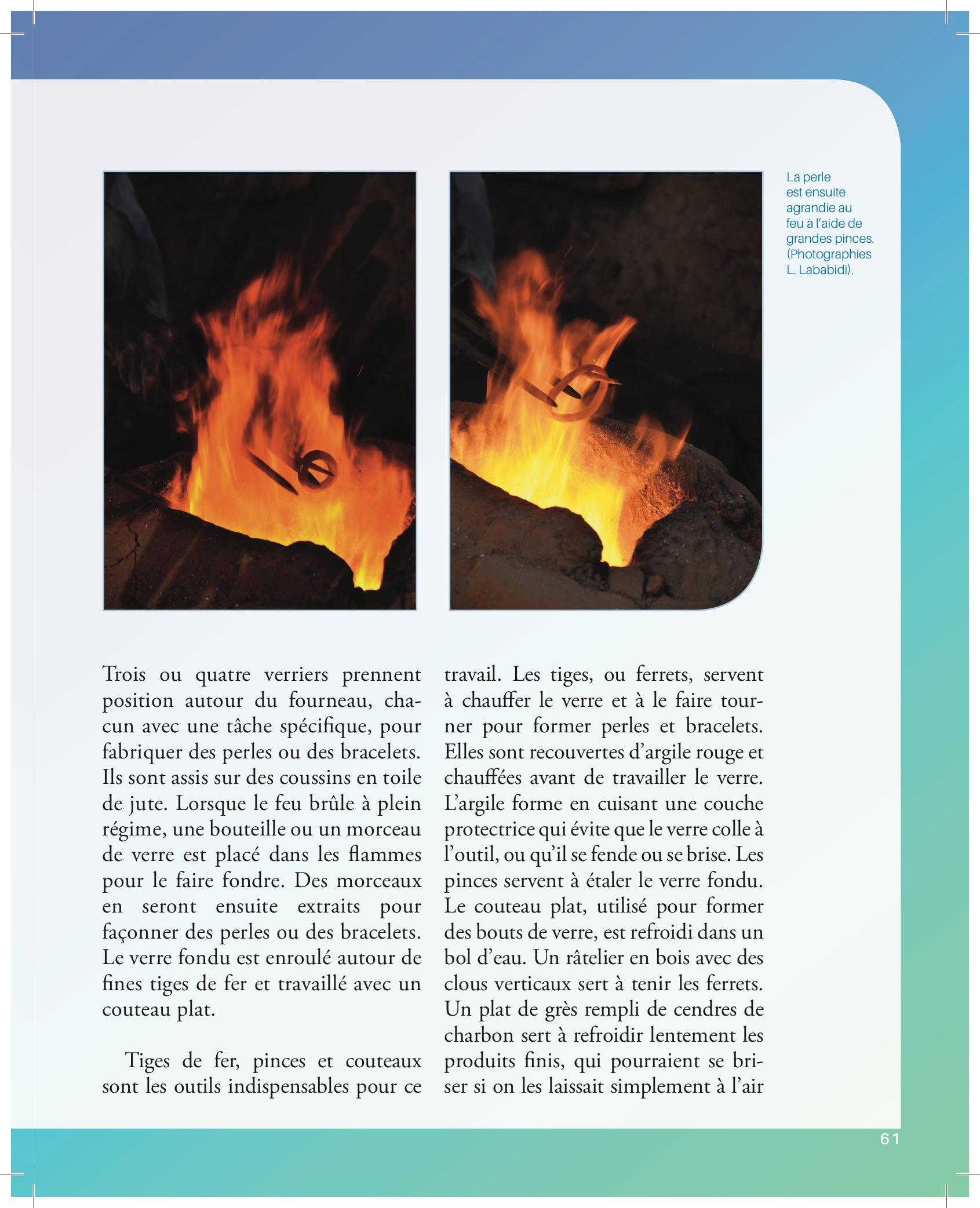 Catalogue Bling-Bling 2019 TAP Lesley Lababidi-008