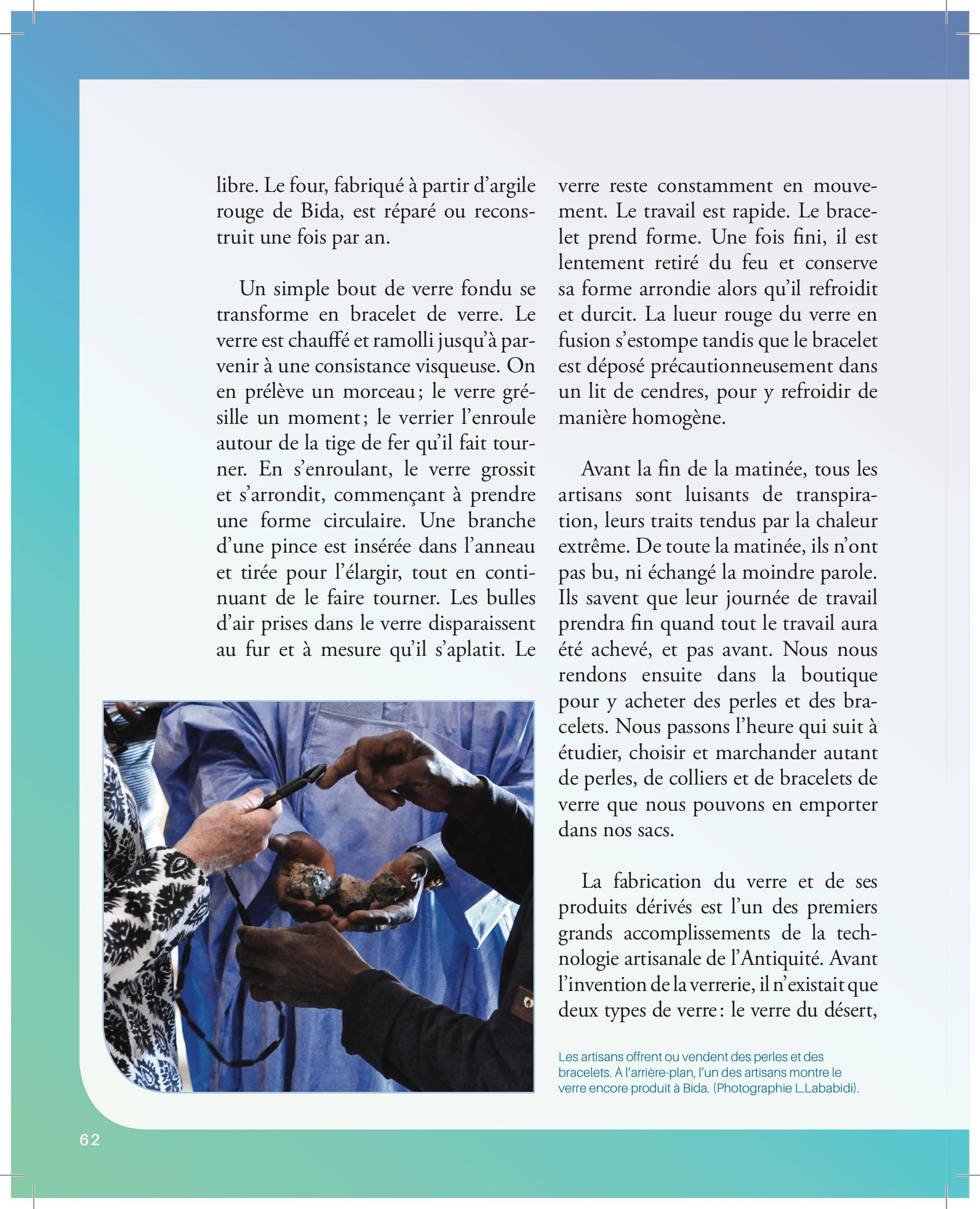 Catalogue Bling-Bling 2019 TAP Lesley Lababidi-009