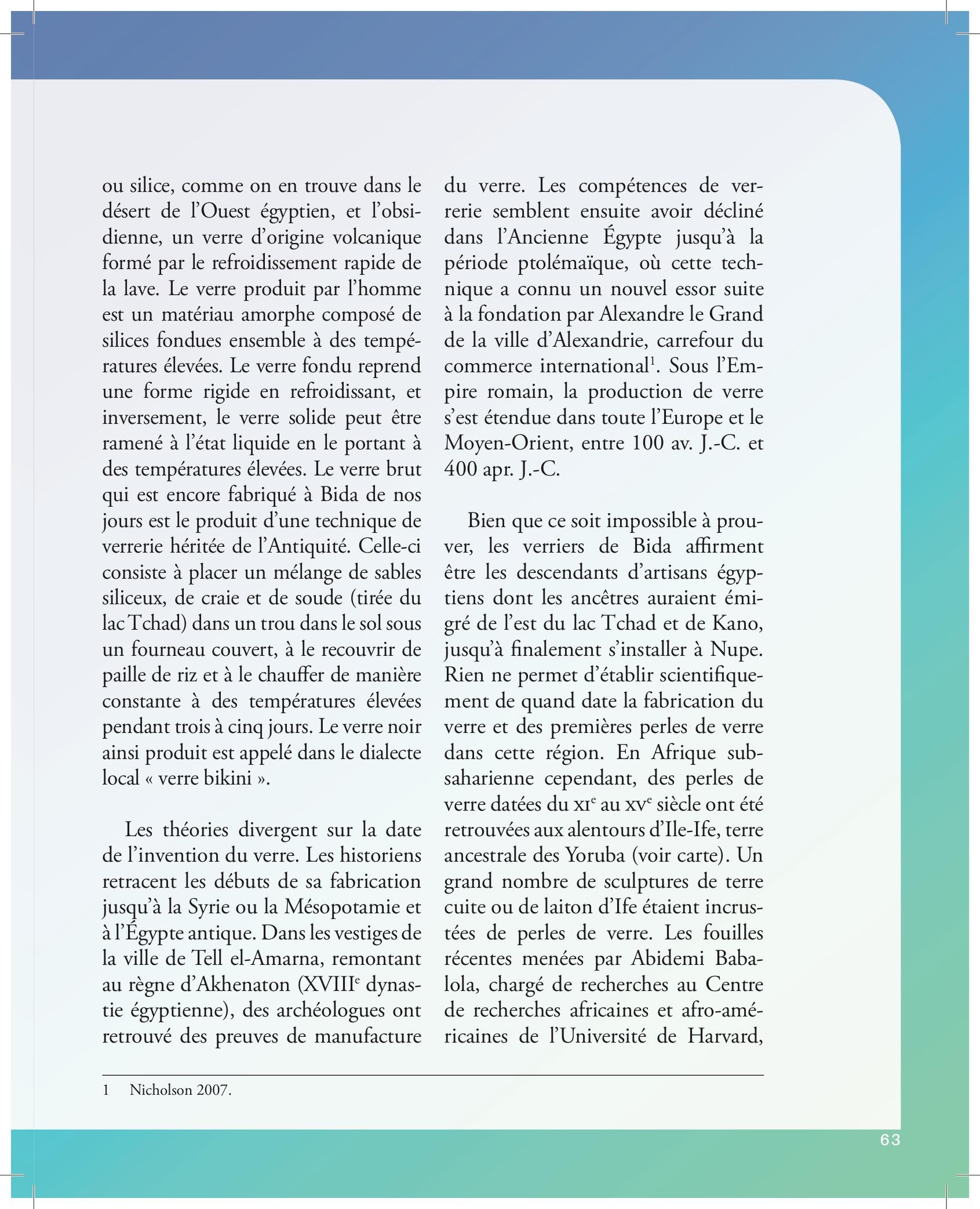 Catalogue Bling-Bling 2019 TAP Lesley Lababidi-010