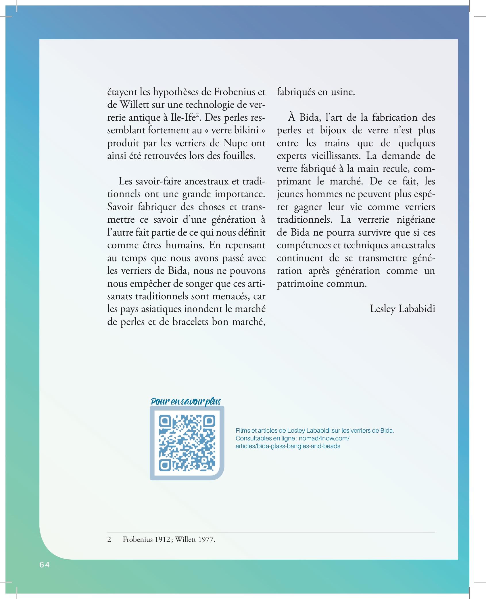 Catalogue Bling-Bling 2019 TAP Lesley Lababidi-011
