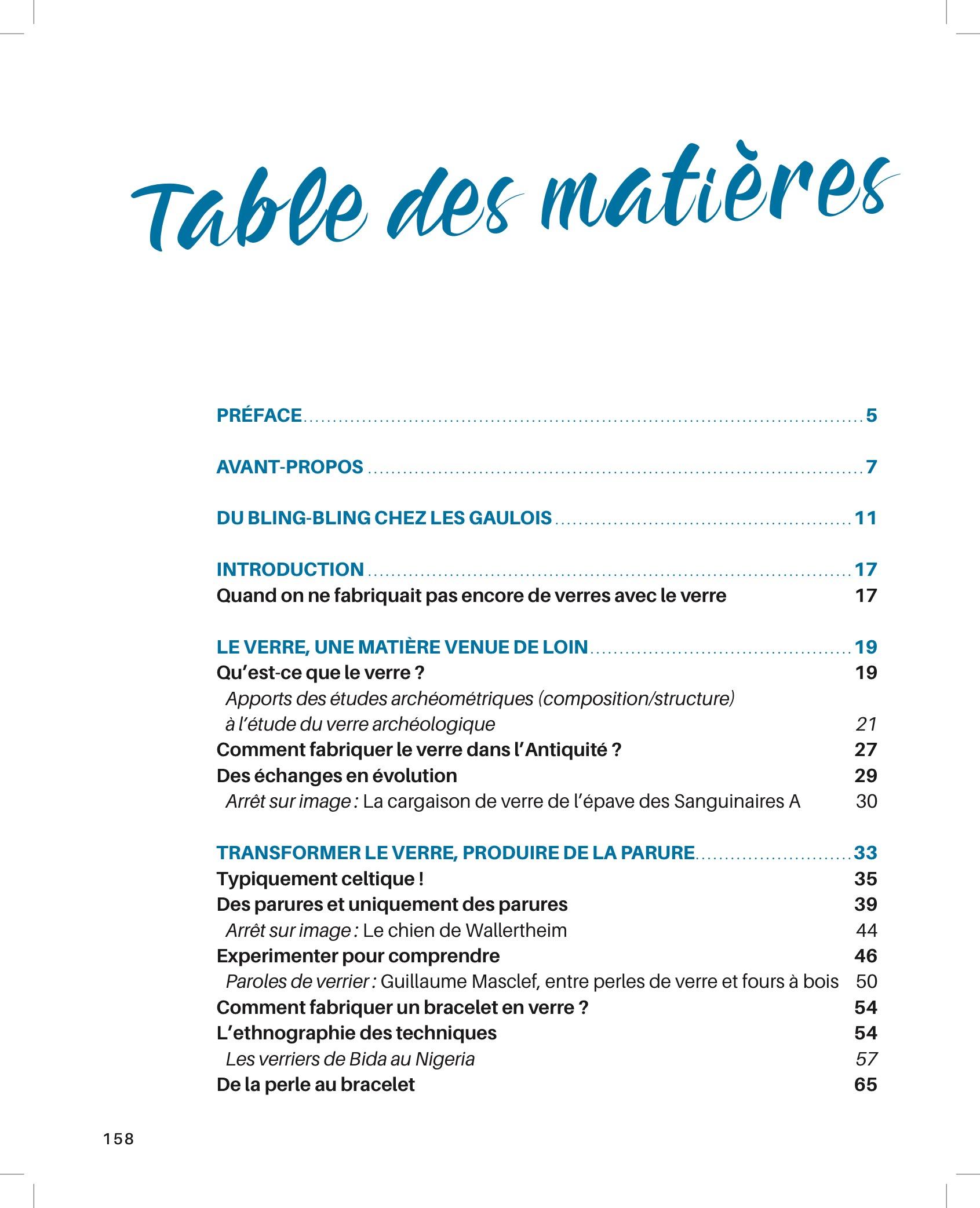 Catalogue Bling-Bling 2019 TAP Lesley Lababidi-012